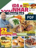 [UP!] Aprenda a Cozinhar (Janeiro 20) - Ed 02