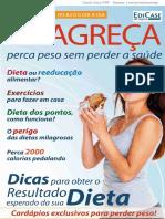 [UP!] Dicas Do Dia a Dia (Janeiro 20) - Ed 25