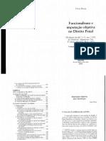 2002, Greco, Imputação objetiva uma introdução