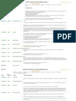 web_descrepancy_list