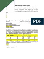 Examen Sustitutorio1