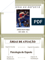 psicologiadoesportegeral-121008203633-phpapp02