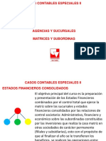 Agencias y Sucursales Matrices y Subsidiarias 1 (3)