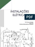 Aula 2 Instalacoes Eletricas (1)