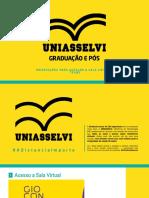 Passo+a+passo+novo+-+Sala+Virtual+Alunos+EAD+-+V_Intérprete