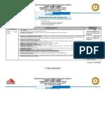 1 Organización y Contextualiacion