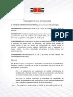 Provimento_CSM_20200318