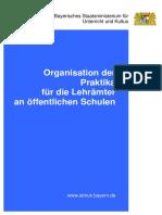 praktikumsbekanntmachungen_broschuere