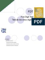 Test-5-digitos-ppt