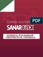 DPOC SANARFLIX