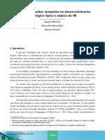 Estudo_piloto_sobre_templates_no_desenvo (1)