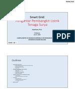 Talk-Webminar-SmartGrid