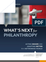 Whats_Next_for_Philanthropy