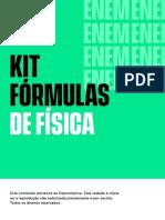 Kit_Formulas_Fisica