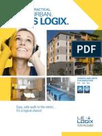 P_3389_Voyer_depliant_Le_Logix_AN_web