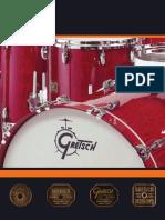 Gretsch_2008_Catalog