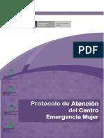 PROTOCOLO-CEMF-2