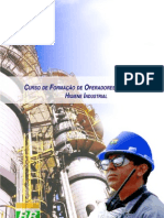 Apostila Petrobras - Higiene Industrial