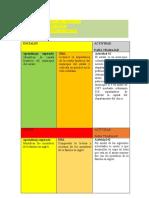 actividades de refuerzo grado 4to matematicas e iNGLES (Autoguardado)