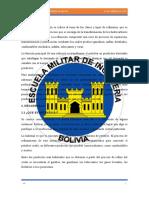 CLASIFICACION Y TIPOS DE REFINERIA