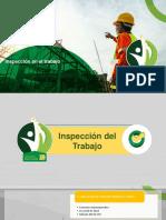 Contratistas Competitivos. Constructora Bolívar. Inspección laboral (3)