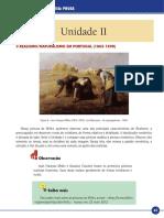 Literatura Portuguesa Prosa_Unidade II