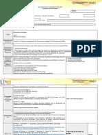 Planeador diagnósticos psicológicos -informe_psicológico