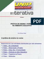 PEVAE Bruno 11-08 SEI uni I BB (ph) (R)