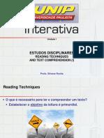 ED Silvana 23-05 SEI uni I (ph) (RF)