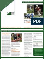 foods-amp-fluids-football-05-16-14-spanish
