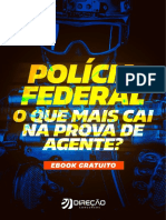 ebook-agente-pf-2