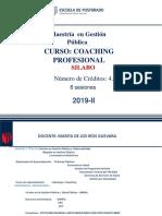 40532_6000150750_11-01-2019_151141_pm_Información_Gral_del_curso