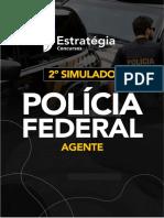 sem_comentario_-_caderno_de_questoes_-_pf_-_agente_-_30-01