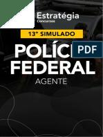 SEM_COMENTÁRIO_-_PF_-_AGENTE_-_02-08