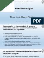 La-concesión-de-aguas-Gloria-Lucía-Álvarez
