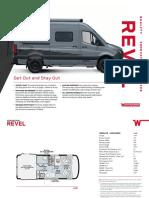 Revel+Preview+Sheet.X