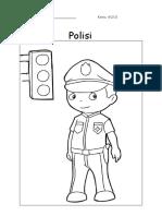 Tugas B Mewarnai Polisi.docx