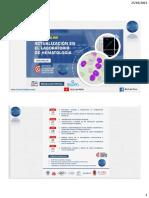 Anemia Ferrop_nica Basado en Evidencia Exposoci_n(1)