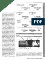 1999 Material Flow Behavior during Friction Welding of Aluminum_Part5