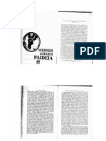 JAEGER-WERNER-paideia