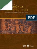 PESCE Arqueologia Pre Colombiana Context