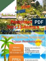 PPT TEMA 7 S.T 4 PKN,B.I