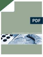 36 - Manual de Consolida o de Contas 2016
