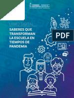 libro-saberes-que-transforman-la-escuela-en-tiempos-de-pandemia