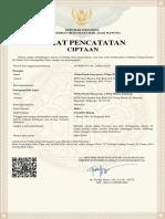 sertifikat_EC00201931545-Buku Geo Ruang