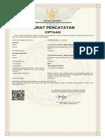 sertifikat_EC00202022232-HAKI Buku Paket Aplikasi Statistik