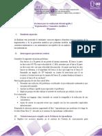 Entregable 1_Trigonometría y Geometría Analítica I (1)