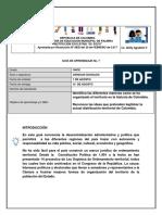 GUIA-7-GRADO-ONCE-CIENCIAS-SOCIALES
