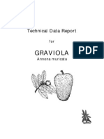 graviola-techreport (1)