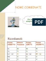 ipronomicombinati-131017013129-phpapp01